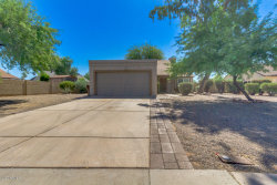 Photo of 11227 N 73rd Avenue, Peoria, AZ 85345 (MLS # 6087241)