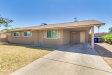 Photo of 14002 N 3rd Avenue, El Mirage, AZ 85335 (MLS # 6087290)