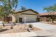 Photo of 1051 W Sawgrass Trail, Casa Grande, AZ 85122 (MLS # 6087320)
