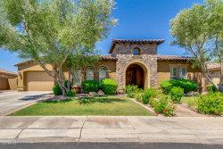 Photo of 5330 S Big Horn Place, Chandler, AZ 85249 (MLS # 6087333)