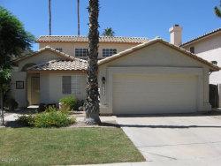 Photo of 3131 W Baylor Lane, Chandler, AZ 85226 (MLS # 6087412)