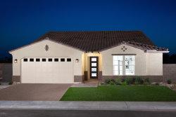 Photo of 1383 E Sagittarius Place, Chandler, AZ 85249 (MLS # 6087414)