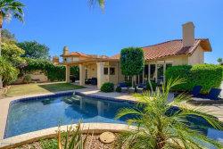 Photo of 5451 E Piping Rock Road, Scottsdale, AZ 85254 (MLS # 6087470)