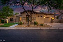 Photo of 3203 E Birchwood Place, Chandler, AZ 85249 (MLS # 6087517)