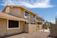 Photo of 1319 N 84th Place, Scottsdale, AZ 85257 (MLS # 6087537)