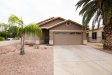 Photo of 211 W Oxford Lane, Gilbert, AZ 85233 (MLS # 6087542)