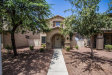 Photo of 953 S Deerfield Lane, Gilbert, AZ 85296 (MLS # 6087557)