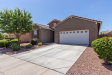 Photo of 3577 E Alfalfa Drive, Gilbert, AZ 85298 (MLS # 6087560)