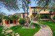 Photo of 20279 N 101st Way, Scottsdale, AZ 85255 (MLS # 6087562)