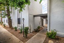 Photo of 8572 E Indian School Road, Unit A, Scottsdale, AZ 85251 (MLS # 6087580)