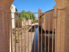 Photo of 1117 E Marco Polo Road, Phoenix, AZ 85024 (MLS # 6087593)