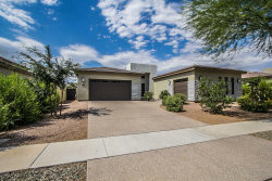 Photo of 3828 E Lynx Place, Chandler, AZ 85249 (MLS # 6087638)