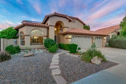 Photo of 431 N Kenneth Place, Chandler, AZ 85226 (MLS # 6087656)