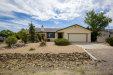 Photo of 5569 N Ramada Lane, Prescott Valley, AZ 86314 (MLS # 6087694)