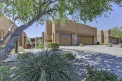 Photo of 13450 E Via Linda --, Unit 1022, Scottsdale, AZ 85259 (MLS # 6087698)