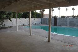 Photo of 908 N 72nd Place, Scottsdale, AZ 85257 (MLS # 6087719)