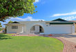 Photo of 5801 W Mary Jane Lane, Glendale, AZ 85306 (MLS # 6087720)