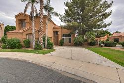 Photo of 2169 W Peninsula Circle, Chandler, AZ 85248 (MLS # 6087742)