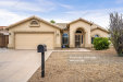 Photo of 2134 E Brooks Street, Gilbert, AZ 85296 (MLS # 6087746)