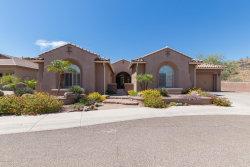 Photo of 5731 W Bajada Road, Phoenix, AZ 85083 (MLS # 6087760)
