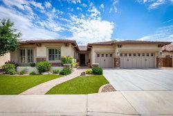 Photo of 3547 E Kaibab Place, Chandler, AZ 85249 (MLS # 6087797)