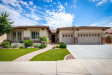 Photo of 3547 E Kaibab Place, Chandler, AZ 85249 (MLS # 6087797)