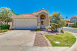 Photo of 517 S Paradise Drive, Gilbert, AZ 85233 (MLS # 6087825)