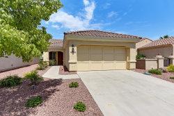 Photo of 22520 N San Ramon Drive, Sun City West, AZ 85375 (MLS # 6087827)