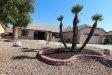 Photo of 13703 W Pavillion Drive, Sun City West, AZ 85375 (MLS # 6087863)