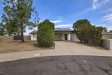 Photo of 150 W Wagoner Road, Phoenix, AZ 85023 (MLS # 6087872)