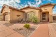 Photo of 5264 W Pueblo Drive, Eloy, AZ 85131 (MLS # 6087874)
