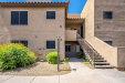 Photo of 9450 E Becker Lane, Unit 1023, Scottsdale, AZ 85260 (MLS # 6087876)