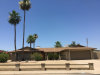 Photo of 2540 E Mountain View Road, Phoenix, AZ 85028 (MLS # 6087896)