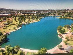 Photo of 5421 S Mill Avenue, Tempe, AZ 85283 (MLS # 6087911)