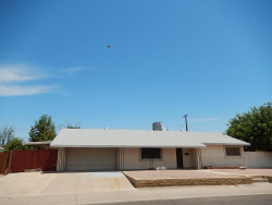 Photo of 6402 W Oregon Avenue, Glendale, AZ 85301 (MLS # 6087922)