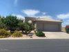 Photo of 8829 E Sunridge Drive, Sun Lakes, AZ 85248 (MLS # 6087931)
