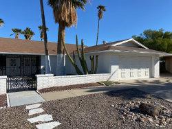 Photo of 12319 W Rock Springs Drive, Sun City West, AZ 85375 (MLS # 6087968)