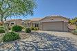Photo of 14333 W Wagon Wheel Drive, Sun City West, AZ 85375 (MLS # 6087979)