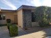 Photo of 14029 N Palm Ridge Drive, Sun City, AZ 85351 (MLS # 6088091)