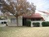 Photo of 633 W Southern Avenue, Unit 1201, Tempe, AZ 85282 (MLS # 6088222)