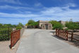 Photo of 29611 N 140th Place, Scottsdale, AZ 85262 (MLS # 6088280)