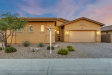Photo of 29271 N 71st Drive, Peoria, AZ 85383 (MLS # 6088347)