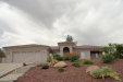 Photo of 915 Arroyo Lane, Wickenburg, AZ 85390 (MLS # 6088349)