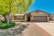 Photo of 2107 E Pegasus Drive, Tempe, AZ 85283 (MLS # 6088404)