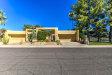 Photo of 8619 E San Rafael Drive, Scottsdale, AZ 85258 (MLS # 6088507)