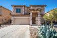 Photo of 44280 W Knauss Drive, Maricopa, AZ 85138 (MLS # 6088523)