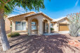 Photo of 3496 N Casper Drive, Goodyear, AZ 85395 (MLS # 6088550)