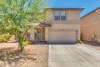 Photo of 45793 W Tucker Road, Maricopa, AZ 85139 (MLS # 6088668)