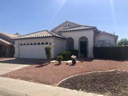 Photo of 11840 S 44th Street, Phoenix, AZ 85044 (MLS # 6088682)