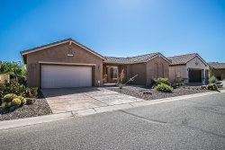 Photo of 5389 N Pioneer Drive, Eloy, AZ 85131 (MLS # 6088886)